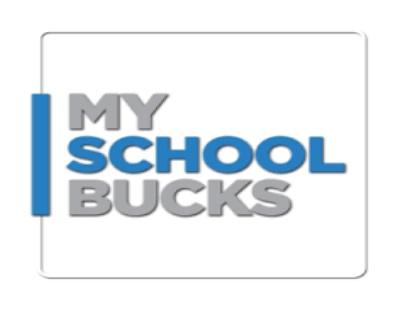 Buy School Lunch